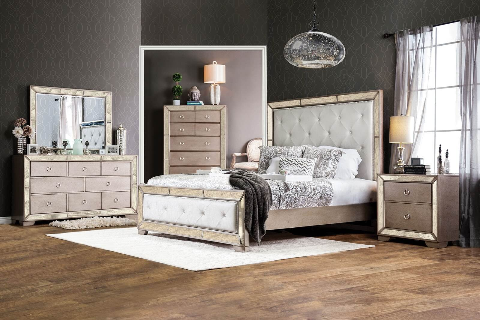Bedroom sets for sale in usa 28 images constellation 8 for Bedroom furniture usa
