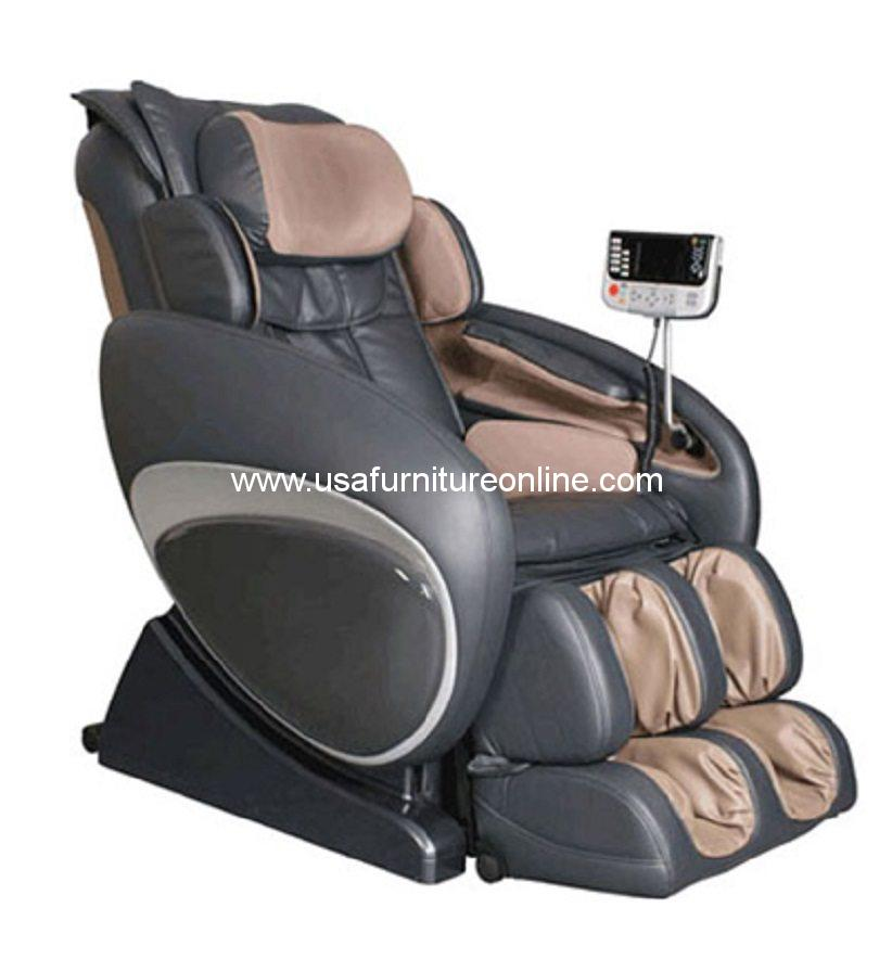 Osaki OS-4000 Massage Chair