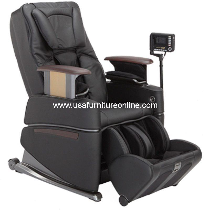 Osaki PRO INTELLIGENT Chair
