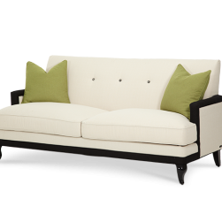 After Eight Sofa