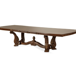 Oppulente Rectangular Dining Table