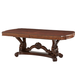 Palace Gates Dining Table