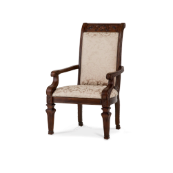 Villagio Dining Arm Chair