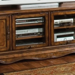 Windsor Court Media Console
