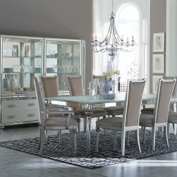 Bel Air Park Dining set