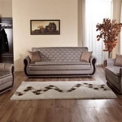 Argos Sofa Bed With Storage