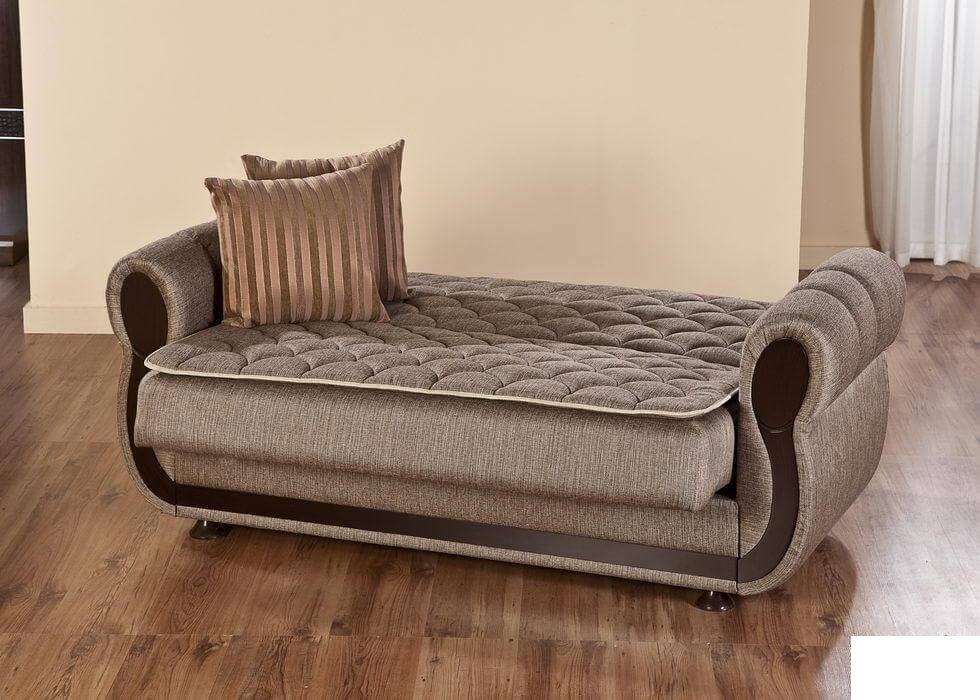 Argos Sofa Bed Sleeper With Storage USA Furniture Online