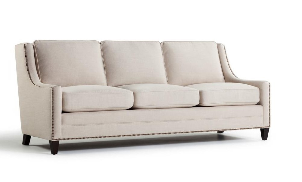 Tivoli Sofa By Spectra Home Usa Furniture Online