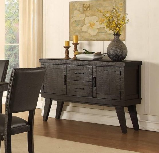 Furniture Cheap Online: Discount Online Furniture